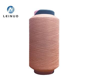 /img/Polyester-Stretch-Yarn-sock-Seam-Yarn-Thick-sock-Yarn-2075-covered-Yarn-68. jpg