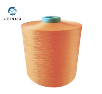 /img/polyester-yarn-75d-36f-dty--semi-dull-. jpg