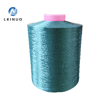 /IMG/polyester-yarn-75d-36f-dty-semi-dull-Color. jpg
