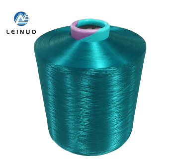 /img/POY-FDY-DTY-Nylon-6-Yarn-Factory-Manufacturer-in-China. jpg
