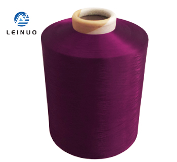 /img/promotional-top-quality-durable-using-various-polyester-dty-yarn-50d-36f-used-in-texturing-fabric-77.jpg