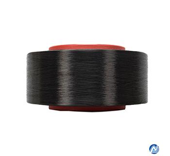 /img / raw-acha ọcha-full dull-fdy-40d12f-recycled-polyester-filament-yarn-15.jpg