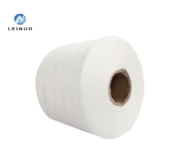 /img / raw-white-full-dull-fdy-40d12f-recycled-polyester-filament-yarn.jpg