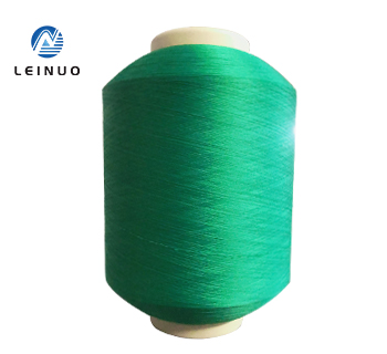 /img/semi-dull-spun-black-polyester-coated-yarn-3075d36f-air-coated-spandex-yarn-50.pg