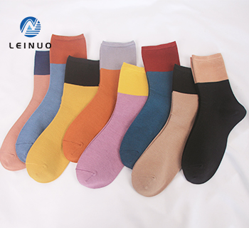 /IMG/simple-Easy-and-Comfortable-Solid-Color-Lady-stockings-are-Available-in-Multiple-Colors. jpg