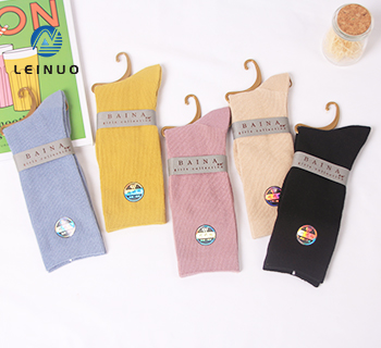/IMG/Simple-stitching-color-colorful-ladies-SOCKS .jpg