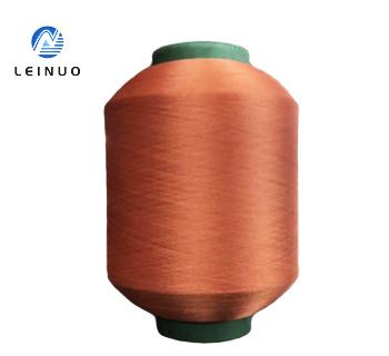 /img / egyetlen fedett fonal-zokni-kötés fonal-2050-air borított-spandex-yarn.jpg