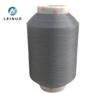 /img / spandex-cover-пряжа-для вязання-ткацтва-тэкстыль-тканіна-material.jpg