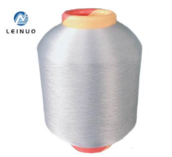 /IMG/spandex-single-covered-Nylon-yarn-47