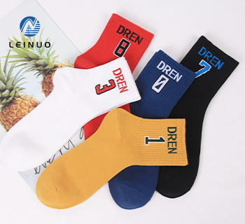 /img/sports-style-colourful-cotton-socks-using-spandex-covered-yarn-2070.jpg