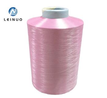 /img/trade-assurance-yarn-crochet-weaving-polyester-for-carpets-yarn. jpg