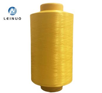 /img/wholesale-75d-36f-semi-dull-yarn-100-poliészter-dty-filament-fonal-35.jpg