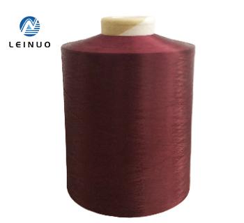/img / al por mayor-china-alta tenacidad-dope teñido de color--100-poliéster-dty-hilo-para-calcetines-14.jpg