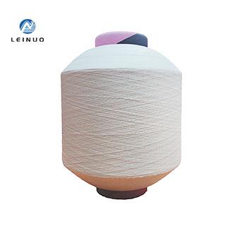 /img / wholesale-color-2070-нейлон-лайкра-спандэкс-пакрытая-пража.jpg