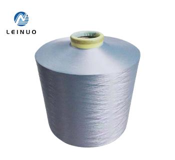 /img/wholesale-dyed-polyester-yarn-300-96-filament-100-polyester-yarn-price.jpg