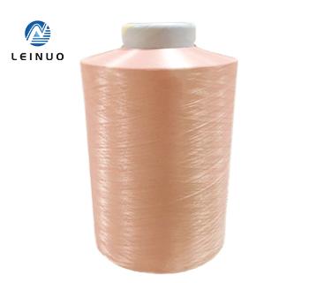 /img / մեծածախ-պոլիեսթեր պարունակվող հյուսվածք-100-պոլիեսթեր-dty-yarn.jpg