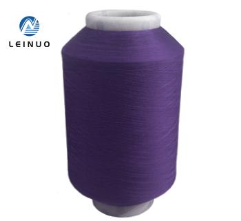/img / zhejiang-textile-nylon-covered-thread-with-high-tenacity-for-socks-good-quality-elastic-yarn-2070.jpg